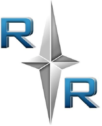 R + R Midlands Ltd