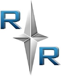R + R Midlands Ltd